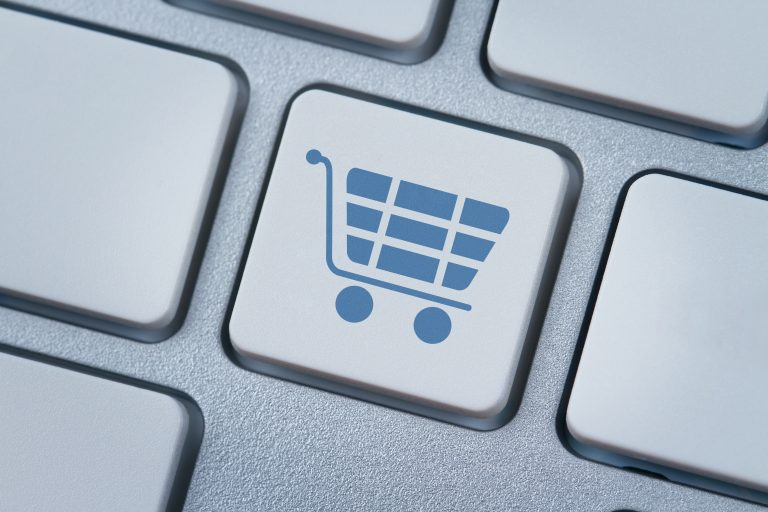 Best WooCommerce CRM Plugins Your Online Store Can Greatly Benefit From