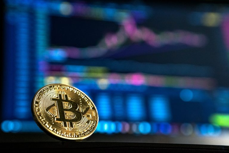 Top WordPress Themes for Cryptocurrency Blogs