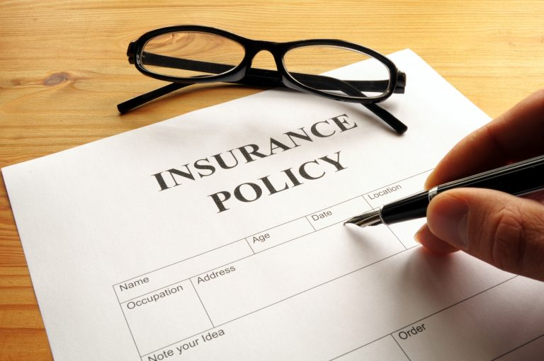 Why It's Important for Engineers to Have an Insurance Policy