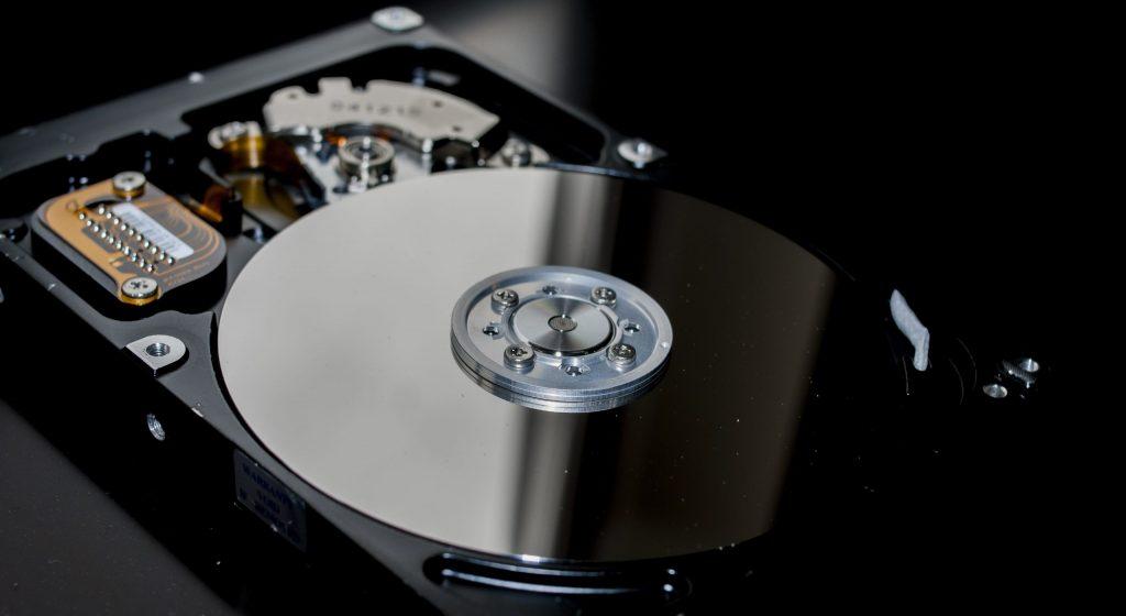 hard drive, backup, data