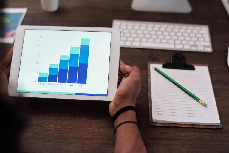 Top Data Analytics Tools and Software