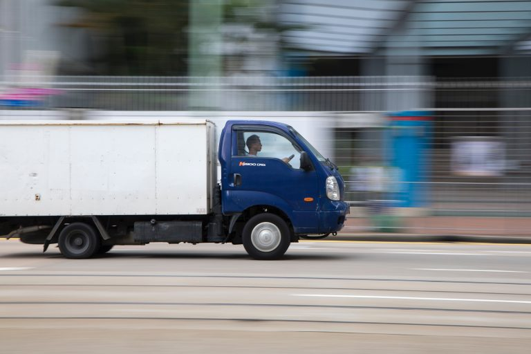 Reasons You Should Buy Truckloads Of Customer Returns To Increase Your Profits