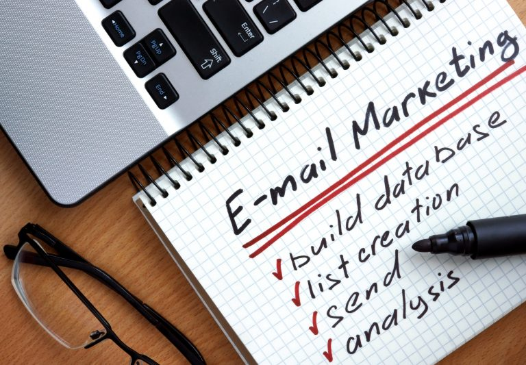 Email Marketing Tips That Will Improve Sales